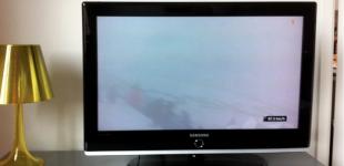 Skärmavbild 2012-01-30 kl. 08.19.04